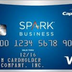 Best Small Business Credit Cards Discover Business Credit Card Discover Business Credit Card Free