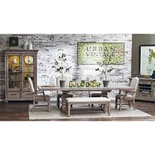 Memphis Modern Simple Dining Room Dining Room Furniture Royal Furniture Memphis Nashville