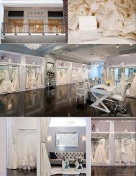 bridal store 99 best bridal store lighting and design images on