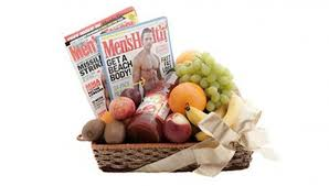 Condolence Gifts Sympathy U0026 Condolence Gifts Archives Classic Gift Baskets