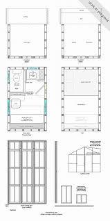 school bus floor plan school bus cer floor plans lovely school bus conversion floor