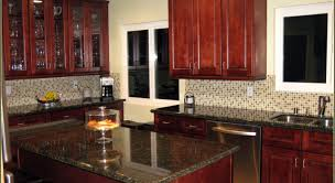 unfinished kitchen cabinet boxes cabinet rta kitchen cabinets awesome ready to assemble cabinets