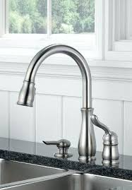 delta leland kitchen faucet delta leland faucet photo courtesy of delta faucet company delta