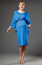 blue maternity dress baby shower images baby shower ideas