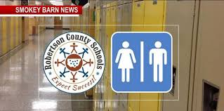 obama administration issues transgender bathroom guidance for schools