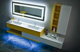 arredo bagno provincia arredo bagno in ferro battuto arredo bagno pisa blukolladesigns