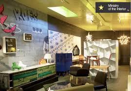 home interior stores at home decorating store interior design