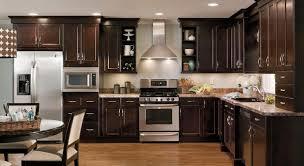 modern kitchen storage ideas small kitchen layouts small kitchen storage ideas how to build a