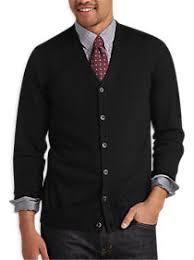cardigans s cardigan sweaters s wearhouse