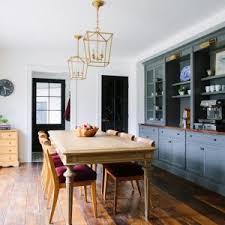 arlington home interiors ideas creative home interior design furniture