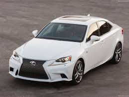 lexus is f sport 2017 lexus is f sport us 2016 pictures information u0026 specs
