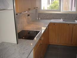 plaque granit cuisine granit plan de travail portugal chaios com