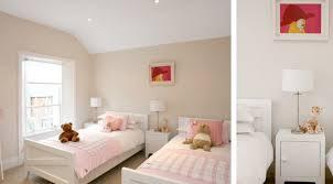 schlafzimmer temperatur hausdekoration und innenarchitektur ideen geräumiges