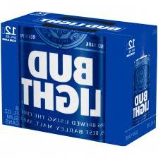 how much is a 18 pack of bud light platinum bud light 18 pack 12 oz cans 12 pack of bud light 6 harian