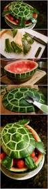 best 25 watermelon fruit bowls ideas on pinterest watermelon
