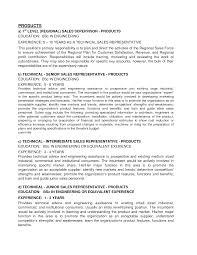 sample small business plan templates radiodigital co
