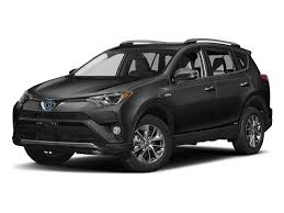black friday car deals toyota jim coleman toyota in bethesda md serving rockville silver