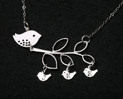 s day necklaces 54 best gift happy s day and baby jewelry