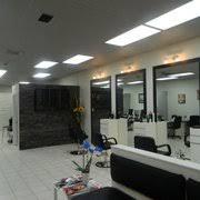 pamper me nails u0026 spa 116 photos u0026 149 reviews nail salons