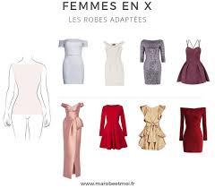 quelle robe de mariã e pour quelle morphologie les 25 meilleures idées de la catégorie courbes féminines sur