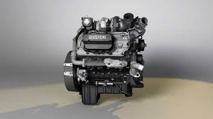 hino truck engine problems hino engine problems and solutions