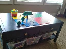 coffee table marvelous lego coffee table designs lego end table