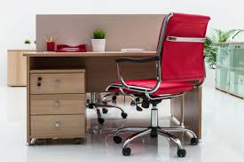 recyclage mobilier bureau recyclage ou réemploi du mobilier de bureau