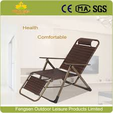 Folding Wicker Chairs Metal Wicker Chair Metal Wicker Chair Suppliers And Manufacturers