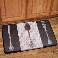 30 kitchen utensils 2016 kitchen ideas u0026 designs