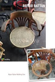 sell repair rattan furniture rattan sofa cane wicker chair wood