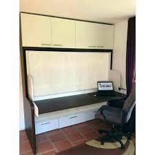 bureau sous pente rangement sous bureau zoom dressing bureau sous bureau petit