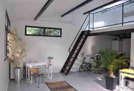 transformer un garage en chambre prix 10 questions à se poser avant de transformer garage