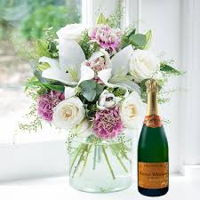 Graduation Flowers Graduation Flowers Graduation Gift Ideas Blossoming Gifts