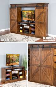 Home Entertainment Furniture 83 Best Entertainment Images On Pinterest Wall Units Living
