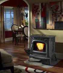 harman xxv tc pellet stove earth sense energy systems