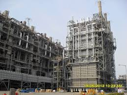 projects references lotte e c new naphtha cracker and debottleneck daesan korea honam petrochemical co ltd 2011 04 2012 05 naphtha cracking heater 54 8 ton hr