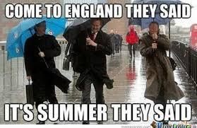 England Memes - england memes british amino amino