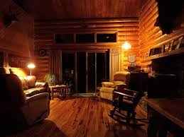log cabin interior design trend log cabin interior design