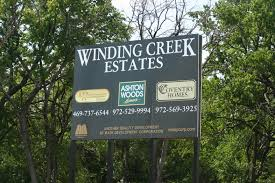 Luxury Homes In Frisco Tx by Homes For Sale In Winding Creek In Frisco Tx