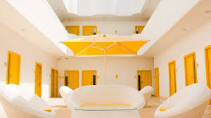 chambre d hote pas cher hotel pas cher chambre d hotes à petit prix l express