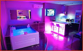 hotel durbuy avec chambre hotel durbuy avec chambre fresh loft est une