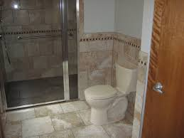 Disability Grants For Bathrooms Adaptive Housing