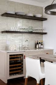 Whats A Wet Bar What U0027s Your Wet Bar Style Lensis Builders Inc