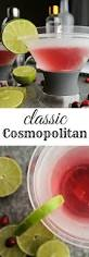 cosmopolitan recipe classic cosmopolitan recipe classic vodka cocktails vodka