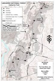 Bryce Canyon Map Pdf Do It Yourself Destinations Trailhead News