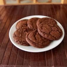 chocolate crinkles ii recipe allrecipes com