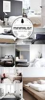 stress free minimalist bedroom design ideas home tree atlas
