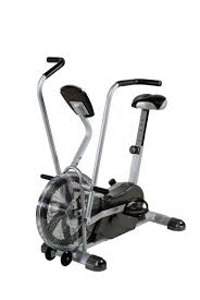 marcy air 1 fan exercise bike exercise bikes amazon canada