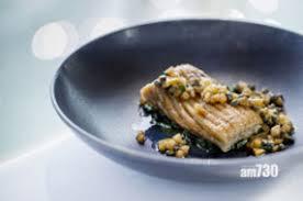 騅ier cuisine 騅ier cuisine 1 bac 100 images the clifford pier 新加坡 餐廳