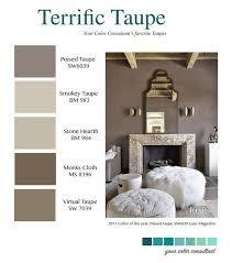 96 best paint colors images on pinterest paint colors colors